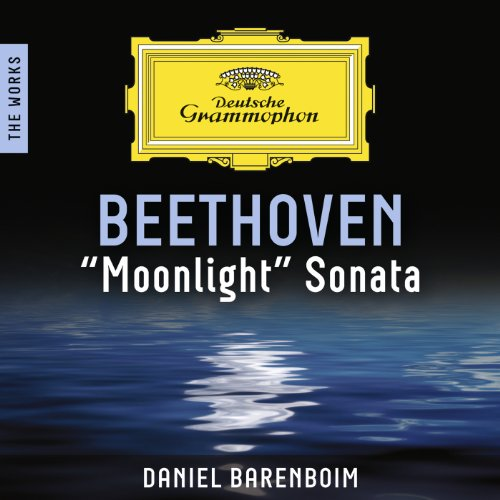 Beethoven: Piano Sonata No.14 ...