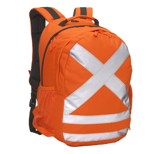 calibre-hi-visibility-safety-backpack-for-the-mining-construction-transport-and-search-and-rescue-in