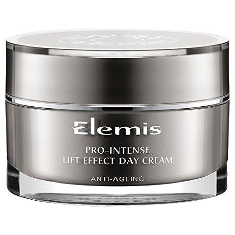 Elemis Pro-Intensive Heben Effect Tagescreme 50 ml