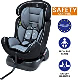 Car Seat For Babies Review and Comparison