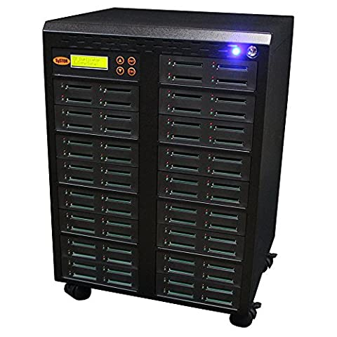 Systor 1 à 67 Multi Compact Flash CF Memory Card