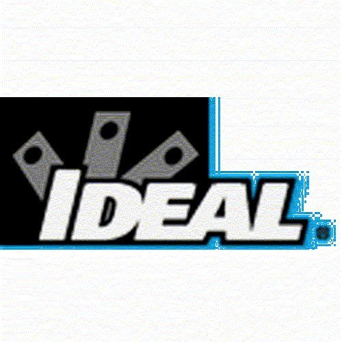 ideal-industries-35-078-power-blade-cable-cutter