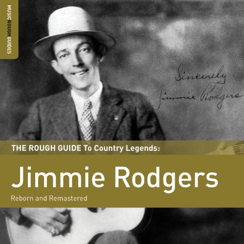 Jimmie rodgers gambling resorts casino ac nj