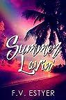 Summer Lovin' par Estyer