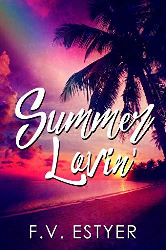 Summer Lovin' par F.V. Estyer