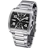 Reloj - Time Force - Para - TF3241M01M