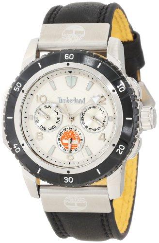 Timberland TBL_13334JSTB_01A 13334JSTB_01A - Reloj unisex