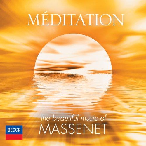 Méditation - The Beautiful Mus...