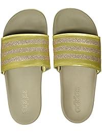 Adidas Women s Flip-Flops   Slippers Online  Buy Adidas Women s Flip ... 5b77e5f99