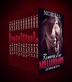 Romance érotique: Romance d'un Milliardaire - Chapitre 1 to 12 (Romance érotique, Romance sensuelle, Romance sexy, Romance contemporaine)