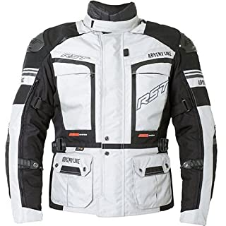 RST Pro Series Adventure III CE (B079NJD95H) | Amazon Products