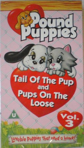 pound-puppies-volume-3-tail-of-the-pup-and-pups-on-the-loose