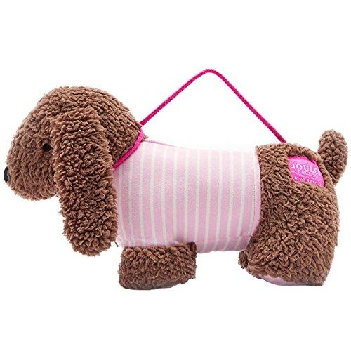 Joules Junior Suzie Sausage Dog Bag - Dog One Size