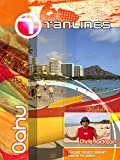 Tanlines - Oahu Hawaii [OV]
