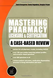 Mastering Pharmacy Licensure & Certification