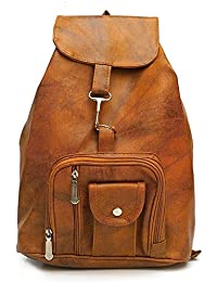 2eca19c7289 Universal Store, Top Stylish Official Backpack Bag, Latest Backpack Girls,  Official Backpack For