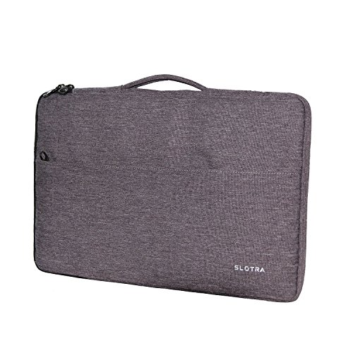 slotra-sac-dordinateur-portable-business-notebook-sleev-pod-ordinateur-nylon-hydrofuge-leger-bureau-