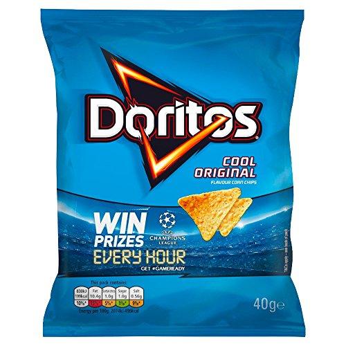 32-pack-doritos-cool-original-40g