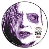 Böses Junges Fleisch-14 Years Anniversary Edition [Vinyl LP]