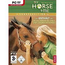 My Horse & Me - Sonderedition