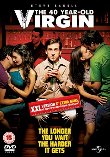 40-year-old-virgin-reino-unido-dvd