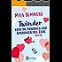 Twinder oder die Irrungen und Wirrungen der Liebe