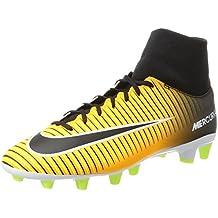 Nike Mercurial Victory Vi DF Agpro, Zapatillas de Fútbol para Hombre