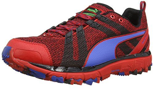 Puma Faas 500 TR v2, Chaussures de course pour homme