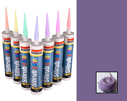 blue-lilacpremium-silicone-caulk-mastic-sealant-ral4005-to-match-lavender-lipstick-by-benjamin-moore