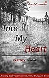 #9: Into My Heart