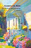511tKhDkm1L._SL160_ Recensione di Colpa d'amore di Elizabeth Von Arnim Recensioni libri