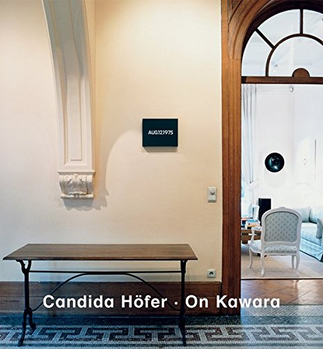 candida-hafer-on-kawara-date-paintings-in-private-collections