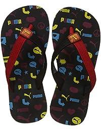 4f966e58ce9d Girl s Flip-Flops   House Slippers  Buy Girl s Flip-Flops   House ...