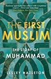 #3: The First Muslim: The Story of Muhammad