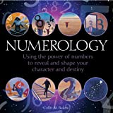 Numerology Books Review and Comparison