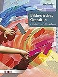 ISBN 3451378280