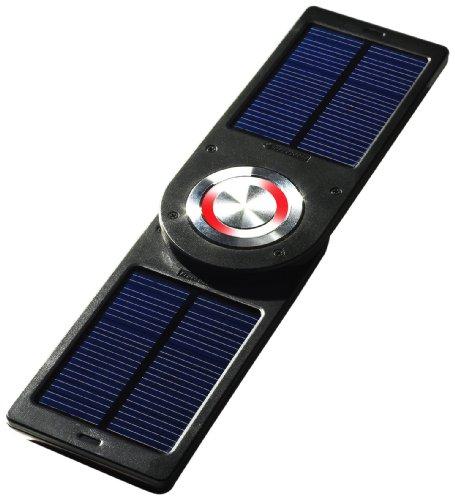 Freeloader Pro Solar-Ladegerät