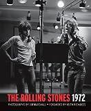 Image de The Rolling Stones 1972