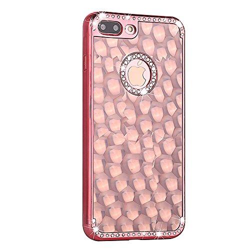 Case for iPhone 7 Plus 5.5