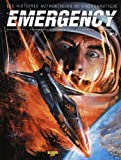 Emergency, Tome 3