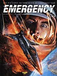 Emergency, Tome 3 :