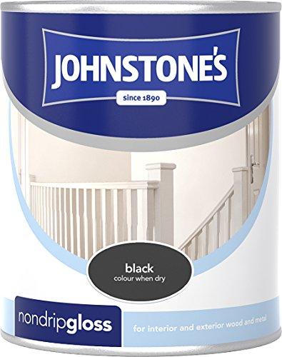 johnstones-303875-non-drip-gloss-paint-black025