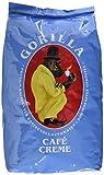 Joerges Gorilla Café Creme , 1er Pack (1 x 1 kg)