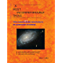 A Most Incomprehensible Thing: Notes Towards a Very Gentle Introduction to the Mathematics of Relativity (English Edition)
