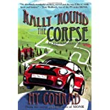 Rally 'Round the Corpse (An Abel Adventures Mystery) by Hy Conrad (2012-05-04)