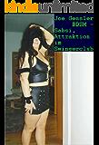 BDSM - Sabsi, Attraktion im Swingerclub