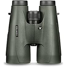 Vortex Optics Vulture HD 10x56 - Binoculares