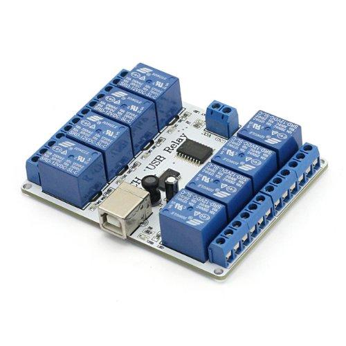 sainsmart-tarjeta-de-reles-usb-para-arduino-8-canales