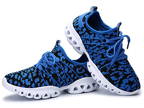Sneaker Iiiis Azul Boa Sneakers Qualidade Tênis Mulheres Homens r Leves Sapatos Desportivos Preto ZqRvZ