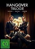 Die Hangover Trilogie (Hangover kostenlos online stream